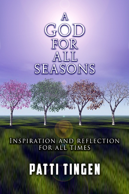 A God for All Seasons cover (427x640)