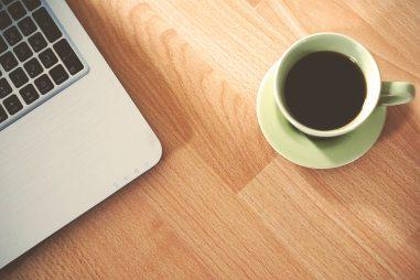 caffeine-coffee-computer-163045