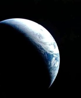 earth-from-outer-space-451x544