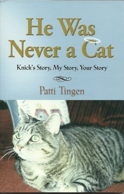 He Was Never a Cat cover (512x800)