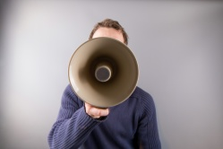 man-with-a-megaphone-1467099592rZk