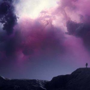 Poem: Clouds