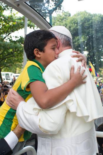 Pope_Kid