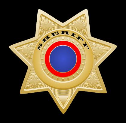 sheriffs-star-160082_960_720