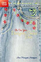 designer-genes-cover