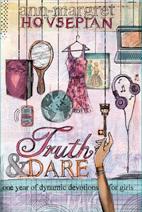 truth-dare
