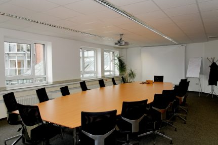 beamer-chairs-conference-260678