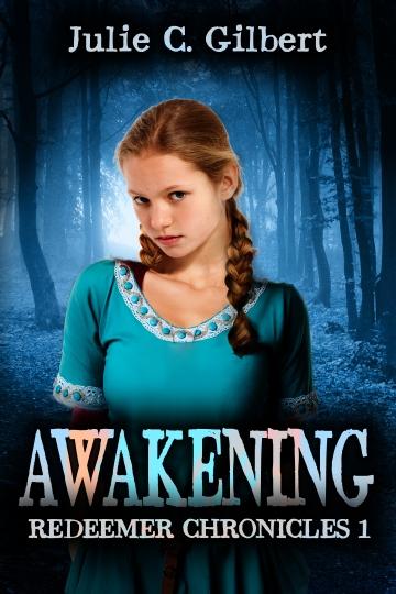 RC Awakening
