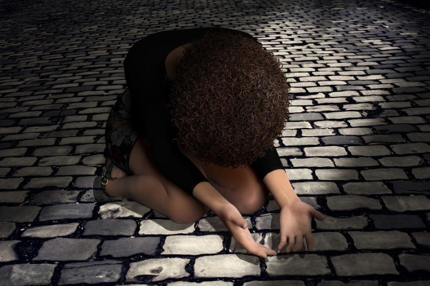 praying-1713281_960_720