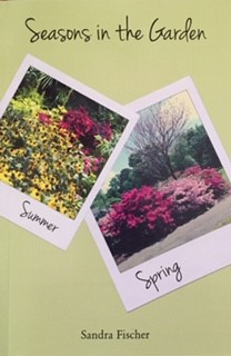 Book Review: Seasons in the Garden