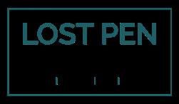 LPM_logo2