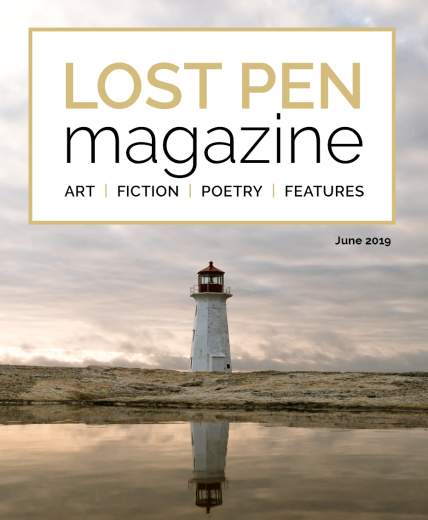 COVER_LPM_May_13_2019 CCN
