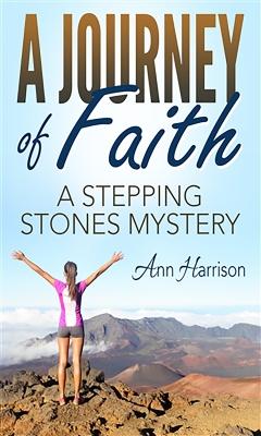 A Journey of Faith ebook
