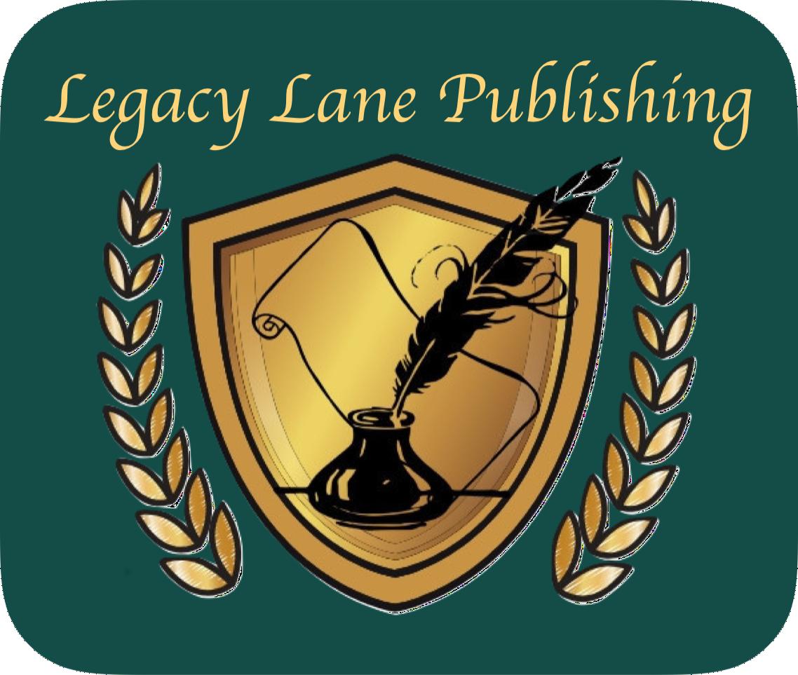 legacylane-clr-logo