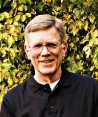 Robert M. Starr1