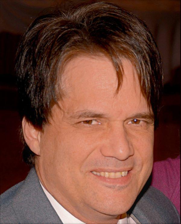 Bruce Nevin Haines, singer-songwriter